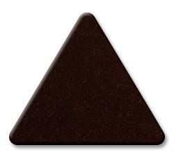 Image of Gemini Black Cherry Acrylic Materials Number 2280.