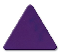 Image of Gemini Purple Acrylic Materials Number 2287.