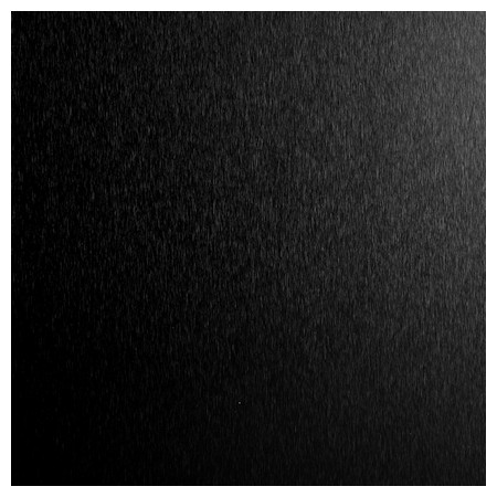 Gemini Metal Laminate Samples For Laminated Acrylic Www