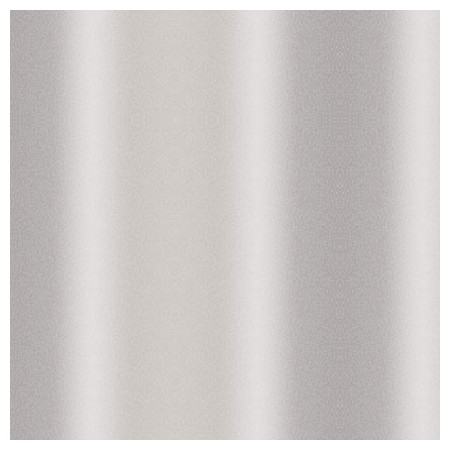 Image of Number 928 Gemini Clear Ambient Aluminum metal laminate for acrylic.