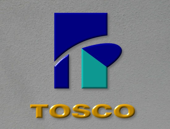 examples of 3d letttering for corporate logos dimensional letters logos graphics are great