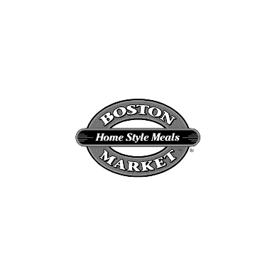 Boston Markets restaurants logo