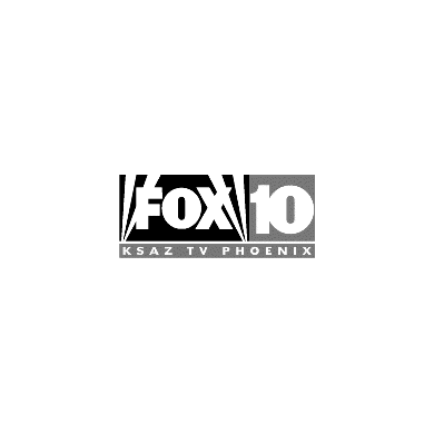 Channel FOX10 logo